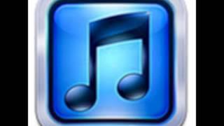 2011年1月(幻のラジオ番組)UNCHAIN RADIO BOMBより.