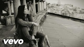Caroline Chevin - Hey World (Videoclip)