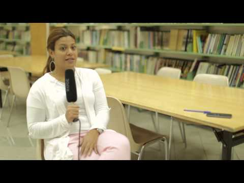 Director's Take   Dubai International School | CIFF 2014