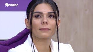 Hər Şey Daxil - Aysun İsmayilova, Mina Hüseyn, Kənan MM, Elvin Elcan, Əfruzə (13.11.2018)
