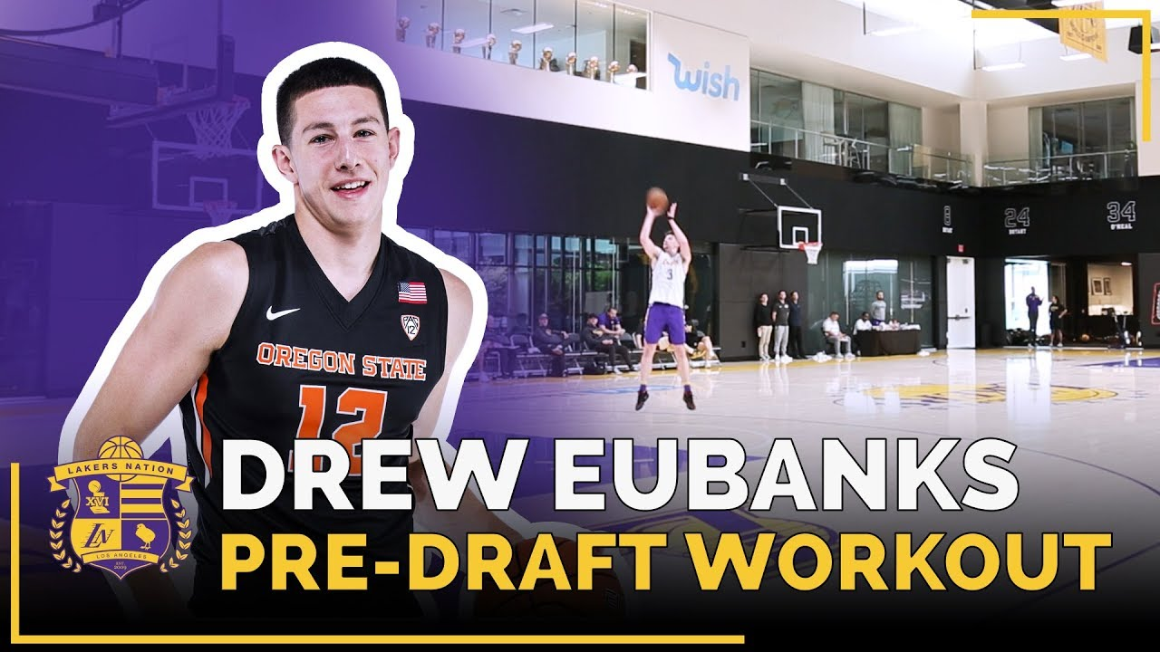 lakers-2018-pre-draft-workout-oregon-state-forward-drew-eubanks-lakers-mentality-drill