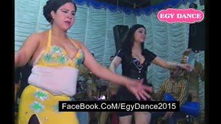 راقصتين اشد من بعض ورقص سكسي هيجان من الاخر رقص شعبي مووت حصري 2015   افراح شعبية