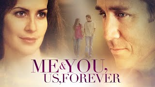 Me & You, Us, Forever | Full Movie | Michael Blain-Rozgay | Stacey J. Aswad | A Dave Christiano Film