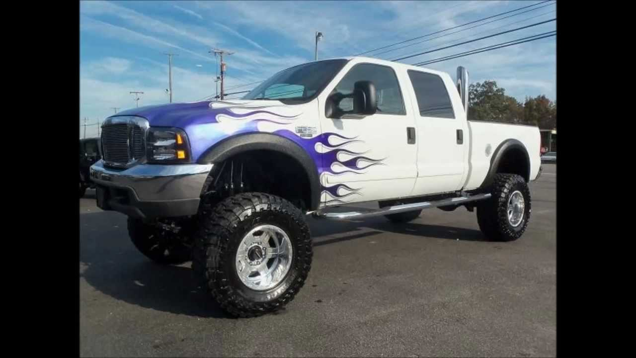 lifted ford f250 2015 for sale autos post. Black Bedroom Furniture Sets. Home Design Ideas