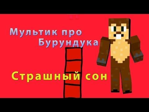 Услуги и опции — Официальный сайт «МегаФон» Самарская область