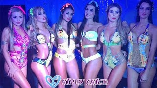 Video Desfile Hippy Chick reinas callejeras 2015. download MP3, 3GP, MP4, WEBM, AVI, FLV Juni 2018
