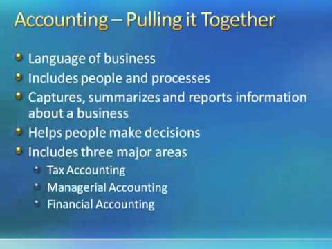 Znotes Accounting
