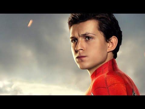 Spider Man URATOWANY!? SONY vs Disney NOWE INFORMACJE