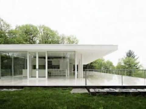 Arquitectura minimalista youtube for Arquitectura minimalista casas