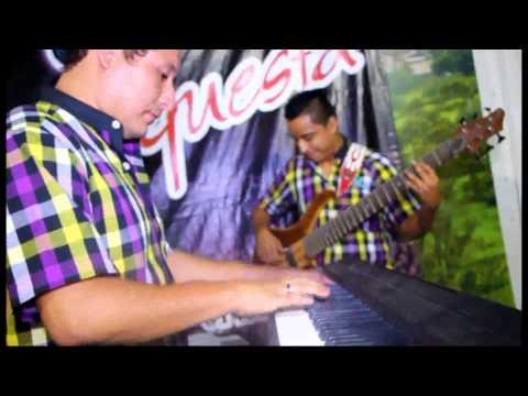 Mix Armonioso - Darwin Torres y Orquesta.