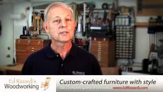 Rocking Chairs Santa Monica, Marina Del Ray, Venice, Huntington Beach, Long Beach, Costa Mesa