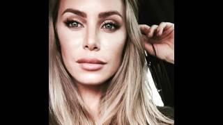 Nicole Aniston БИОГРАФИЯ ЗВЕЗД