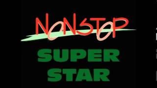 Sangeetha Wenasa- Super Ster - Malaka Sanjeewa