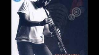 Chỉ còn ánh mắt (saxophone) - Xuân Hiếu