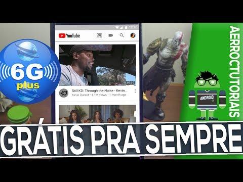 INTERNET GRÁTIS PRA SEMPRE EM QUALQUER OPERADORA - OS 3 MELHORES APPS « AERROC TUTORIAIS »
