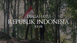 Gambar cover INDONESIA JAYA | Dyah Kumuda