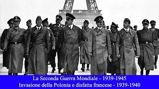 #storia #novecento #secondaguerramondialeslide: https://gum.co/atoesblog: https://www.prometheus-studio.it/filosofia_e_storia/2020/12/07/la-seconda-guerra-mo...