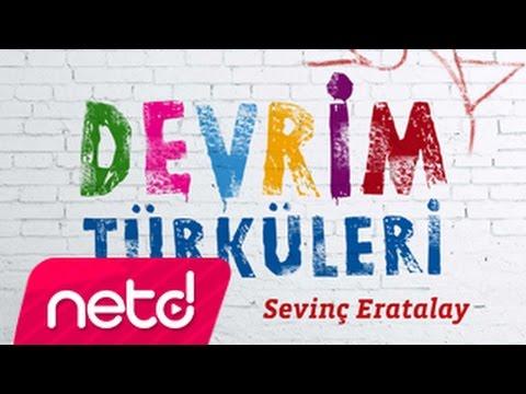Sevinç Eratalay - Bekle Bizi İstanbul
