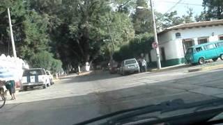jilotepec edo.mex - recorrido completo por centro historico -
