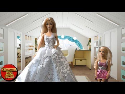 Самые красивые свадебные платья в Москве! Цены от 5000 руб