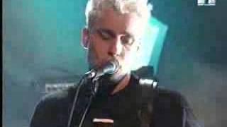 Die Ärzte - Super Drei (Live 1996)