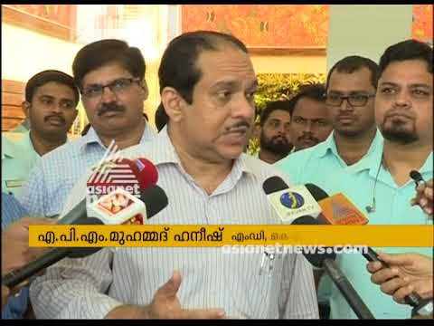 More projects to attract travellers to Kochi Metro
