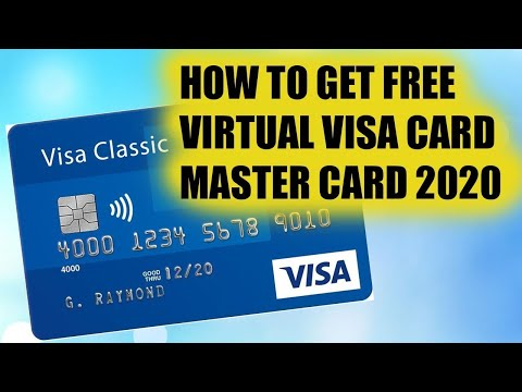 How to GET UBL Wiz Master Card - How To Use it [ Tutorial Urdu ]2018