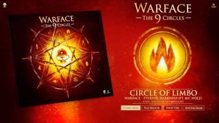 Warface & MC Nolz - Eternal Darkness