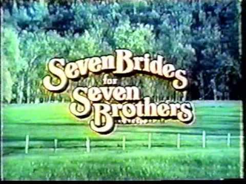 Intro Seven Brides For 10