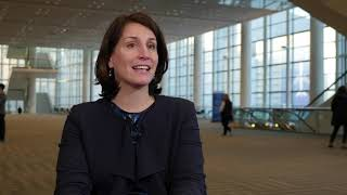 Access limitations: the key challenges facing RCC treatment in France