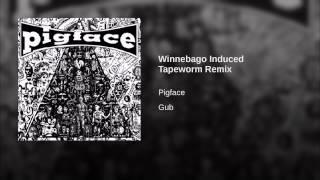 Winnebago Induced Tapeworm Remix