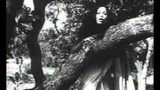 YEH GHAM KA FASANA HAI -- SITARA DEVI -AABROO(1943)