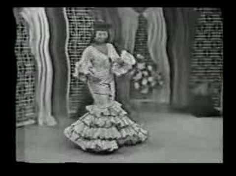 Willie Colon, Celia Cruz, Vitin Aviles Pt.1