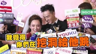 (2017-06-18 撰稿) Yes娛樂、掌握藝人第一手新聞報導、↖現在就訂閱Youtu...