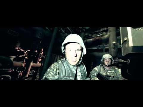 чернобыль фильм ужасов