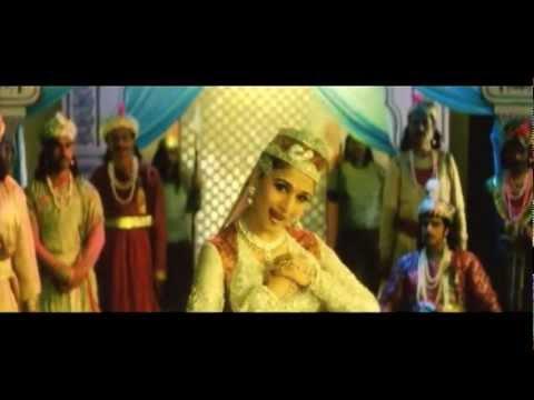 Madhuri Dixit Vs Madhubala Pyar Kiya To Darna Kya