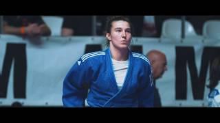 NK judo senioren 2019 - de strijd om de felbegeerde titel