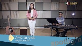 SPOTLIGHT | Awit Ng Anak
