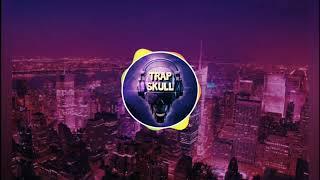 Download Lagu DJ RN SR Baila Baila 130 CarAudio mp3