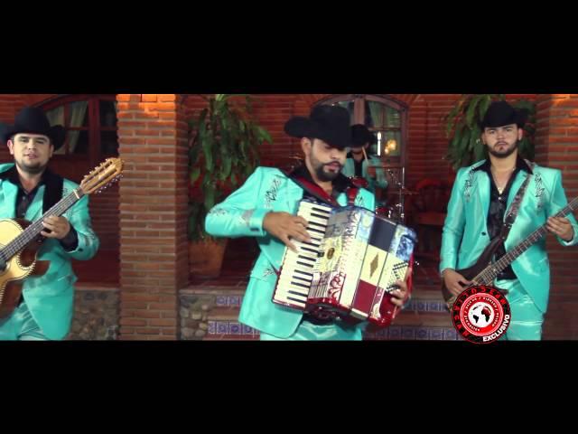Los Varones De Culiacan - Los Consejos (Video Oficial 2015)