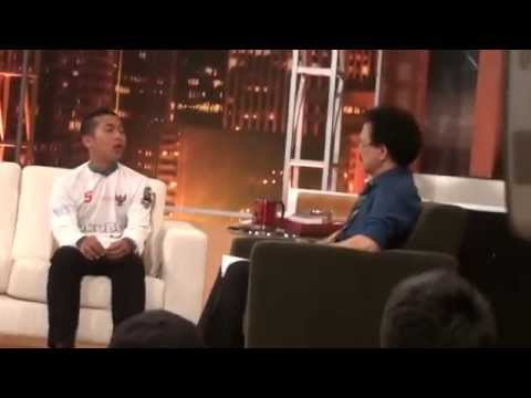 ginan koesmayadi at kick andy show oct 2011 part 3