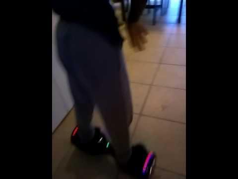 Most Popular Slow Motion Dance Videos - Metacafe