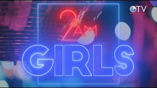 2am Girls   Atlanta's Growing Sex Industry