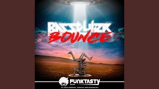Скачать Bounce