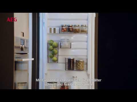 Aeg Kühlschrank Lampe Wechseln : Lampe im backofen wechseln so geht s focus
