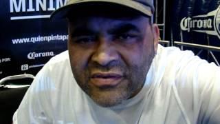 Entrevista Konnan