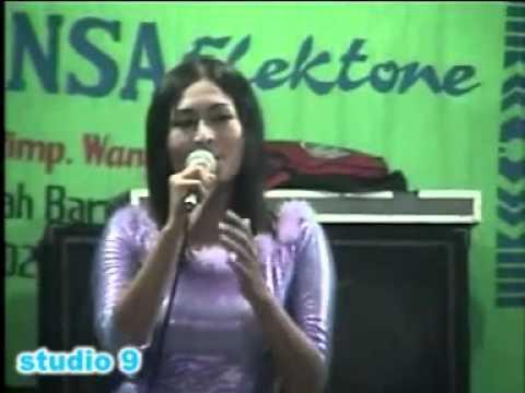 cs Agunsa Cicin - Kawah Putih - YouTube.FLV