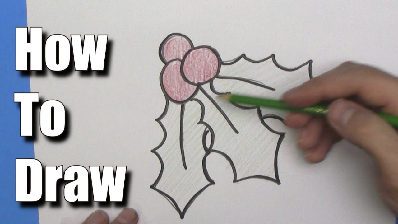 beginners drawing lessons for kids learn how to draw - HD1920×1080