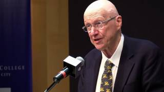 Dr. Peter Kreeft: What Catholics and Protestants Can Learn from Each Other