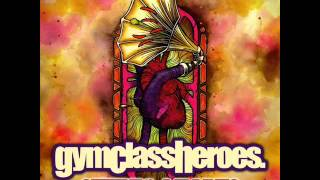 Gym Class Heroes- Stereo Hearts (feat. Adam Levine)